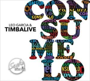 Consumelo Timbalive