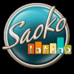 Saoko Latino - Radio en vivo