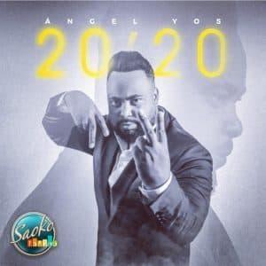 Angel Yos 2020