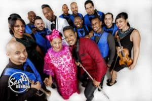Orquesta Failde