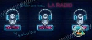Historia de la radio online cuentame aurelena ruiz