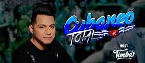 Programa de radio Cubaneo Total por Saoko Latino