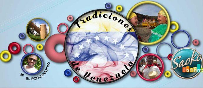 las tradiciones en venezuela pedrito herrera