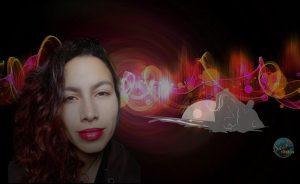 Celia Pierina - Saoko Latino