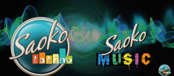Saoko music saoko latino musica cubana