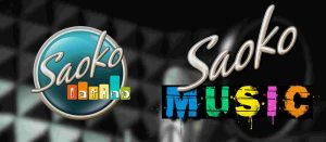 Saoko music saoko latino