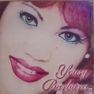 Yousy Barbara ruiz la cubanisima Contra viento y marea
