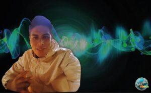 dj andy timba mexico