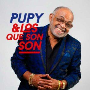 Pupy-y-Los-que-son-son---Re-percusion---Saoko-Latino